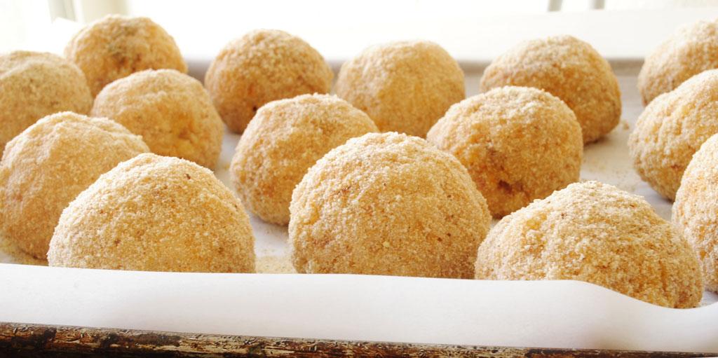 Rice-Balls (1)
