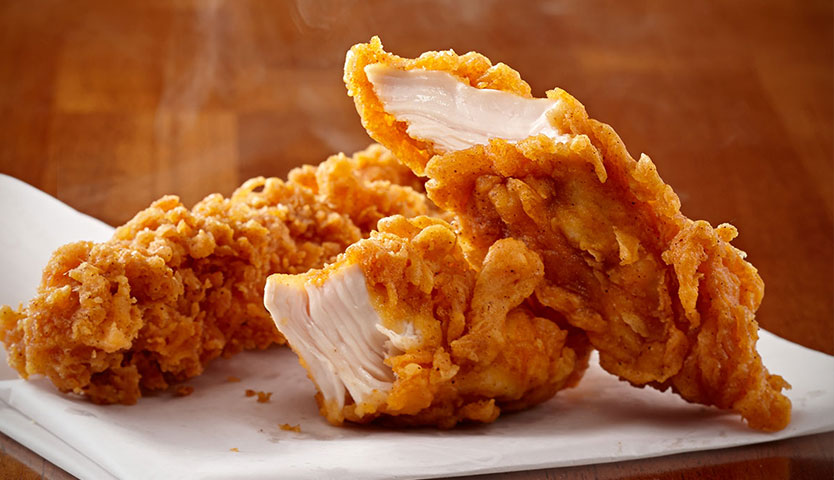 crispy_fried_chicken_fingers