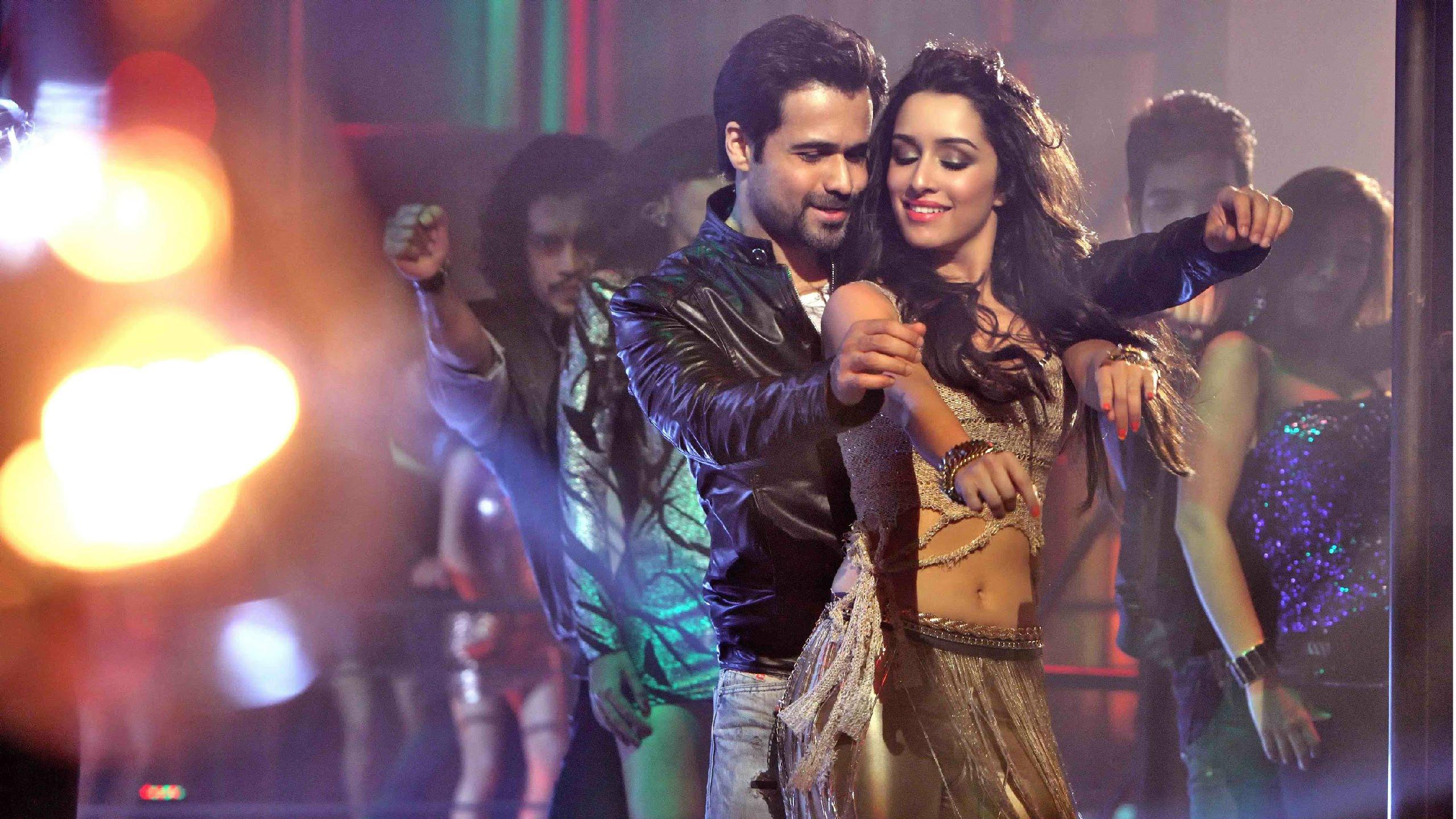 hindi songs 2016 dj