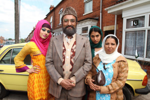 Citizen Khan S1
